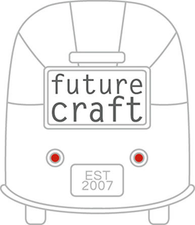 Future-Craft